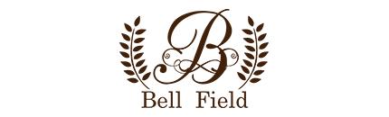 株式会社ベルフィールド